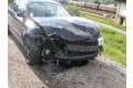 dopravna-nehoda-skalite-2012-krpz-zilina-7.jpg