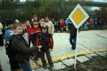 dopravna-sutaz-cadca-mestska-policia-2009-3.jpg