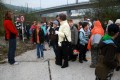 dopravna-sutaz-cadca-mestska-policia-2009-4.jpg
