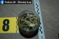 drogova-ciinost-cadca-policia-2.jpg