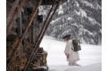 drotar-kysuce-zima-2009-3.jpg