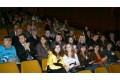 etnofilm-cadca-2008-sh-11.jpg