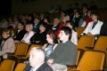 etnofilm-cadca-2008-sh-16.jpg
