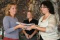 etnofilm-cadca-2008-sh-22.jpg