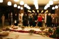 etnofilm-cadca-2008-sh-8.jpg