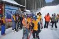 eurokurzy-lyzovania-snowboardingu-cadca-2010-2.jpg