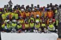 eurokurzy-lyzovania-snowboardingu-cadca-2010-3.jpg