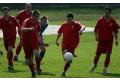 fk-cadca-jednota-banova-2009-16.jpg