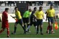 fk-cadca-jednota-banova-2009-5.jpg