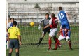 fk-cadca-mfk-banska-bystrica-2009-17.jpg