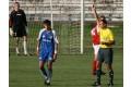 fk-cadca-mfk-banska-bystrica-2009-31.jpg