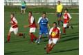 fk-cadca-mfk-banska-bystrica-2009-37.jpg