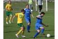 fk-cadca-zilina-b-2009-04-12.jpg