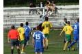 fk-cadca-zilina-b-2009-04-13.jpg