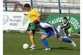 fk-cadca-zilina-b-2009-04-23.jpg