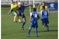 fk-cadca-zilina-b-2009-04-28.jpg