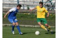 fk-cadca-zilina-b-2009-04-29.jpg