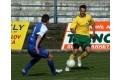 fk-cadca-zilina-b-2009-04-3.jpg