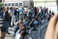 fk-cadca-zilina-b-2009-04-34.jpg