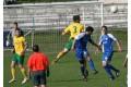 fk-cadca-zilina-b-2009-04-36.jpg