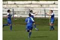 fk-cadca-zilina-b-2009-04-7.jpg