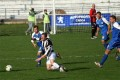 fk-cadca-zp-sport-podbrezova-2008-14.jpg