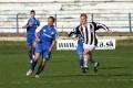 fk-cadca-zp-sport-podbrezova-2008-15.jpg