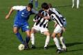 fk-cadca-zp-sport-podbrezova-2008-23.jpg