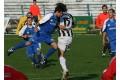fk-cadca-zp-sport-podbrezova-2008-25.jpg