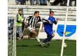 fk-cadca-zp-sport-podbrezova-2008-4.jpg