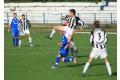 fk-cadca-zp-sport-podbrezova-2008-8.jpg