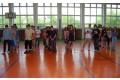 florbal-cadca-finale-2010-1.jpg