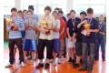 florbal-cadca-finale-2010-6.jpg