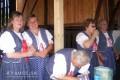 folklorny-festiva-ochodnica-2012-2.jpg