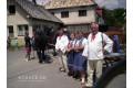 folklorny-festiva-ochodnica-2012-3.jpg