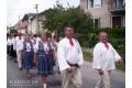 folklorny-festiva-ochodnica-2012-5.jpg