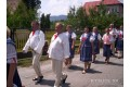 folklorny-festiva-ochodnica-2012-6.jpg