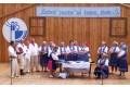 folklorny-festiva-ochodnica-2012-8.jpg