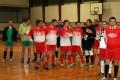 futbalovy-turnaj-2010-cadca-3.jpg