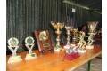 futbalovy-turnaj-nova-bystrica-1.jpg