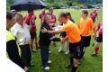 futbalovy-turnaj-nova-bystrica-3.jpg