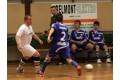 futsal-cadca-turnaj-2010-11.jpg