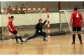 futsal-cadca-turnaj-2010-16.jpg