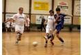 futsal-cadca-turnaj-2010-2.jpg