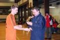 futsal-cadca-turnaj-2010-25.jpg