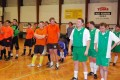 futsal-cadca-turnaj-2010-27.jpg