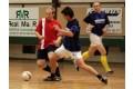 futsal-cadca-turnaj-2010-4.jpg