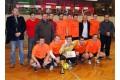 futsalovy-turnaj-cadca-2009-2.jpg