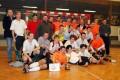 futsalovy-turnaj-cadca-2009-3.jpg