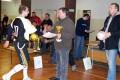 futsalovy-turnaj-cadca-2009-5.jpg